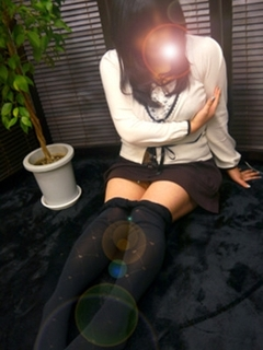 【千絵 (ちえ)】イメージ