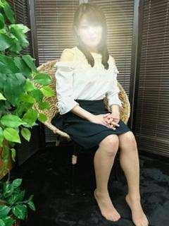 麗奈(れいな)