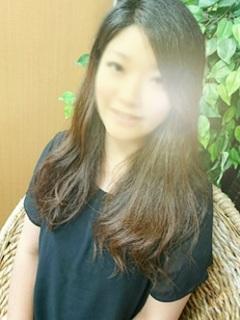 【彩未(あやみ)】イメージ