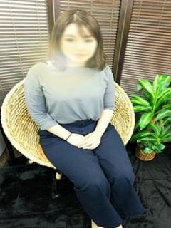 友莉子(ゆりこ)