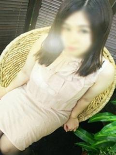 【櫻子(さくらこ)】イメージ