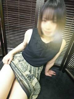 【柚希(ゆずき)】イメージ