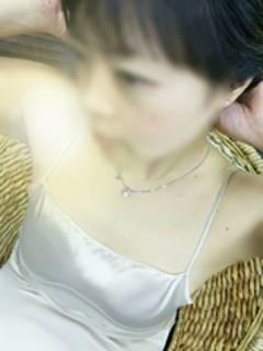 【芽衣(めい)】イメージ