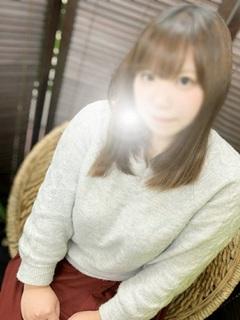 【七海子(なみこ)】イメージ