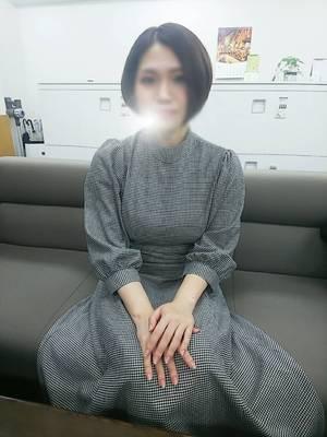 真琴(まこと)